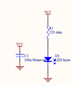 atmega-capacitor-indicator-circuit
