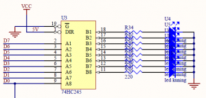 atmega-led-circuit