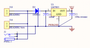 atmega-powersupply-circuit