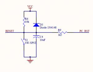 atmega-reset-circuit