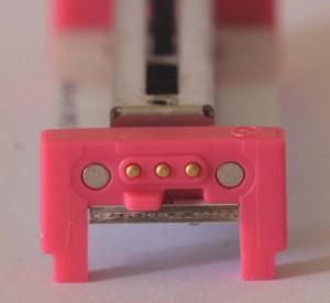littlebits-konektor-IMG_7455