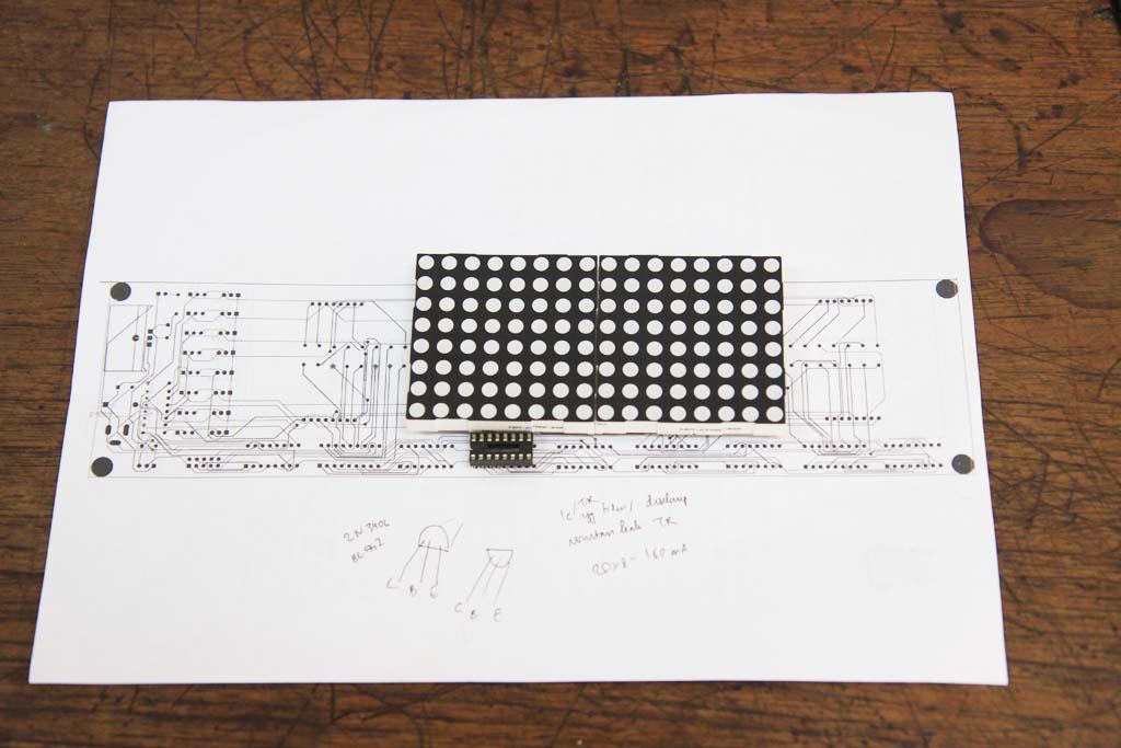 mencocokkan-ukuran-komponen-IMG_5095