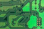 Perusahaan Pendukung Elektronika di Indonesia