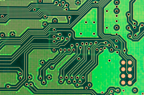 printed-circuit-board