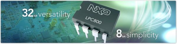 lpc800-simplicity-challenge-header-home-sub