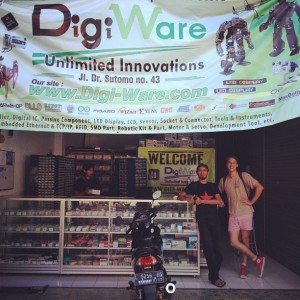 digiware-pia-and-michael