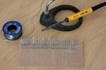 Tempat Membuat Printed Circuit Board (PCB)