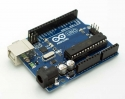 Perbandingan Board Arduino