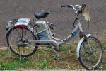 Hitungan Ekonomis Sepeda Listrik Dan Motor Biasa