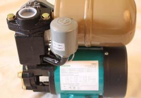 Pompa Air Wasser PW-139 EA