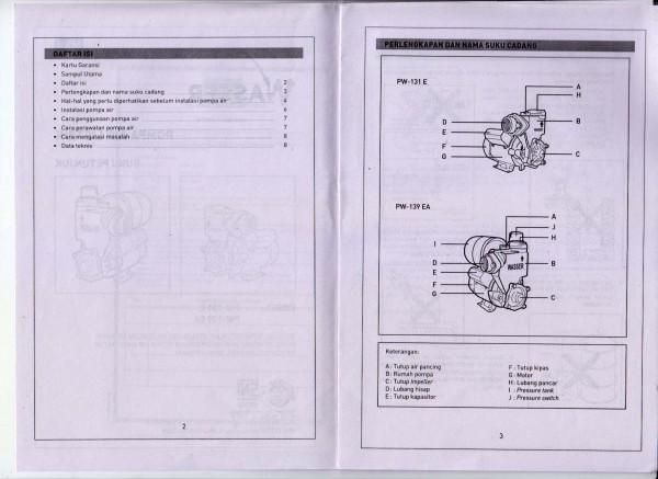 Manual halaman 2