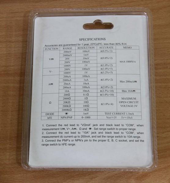 digital-multimeter-nankai-dt830b-IMG_5582