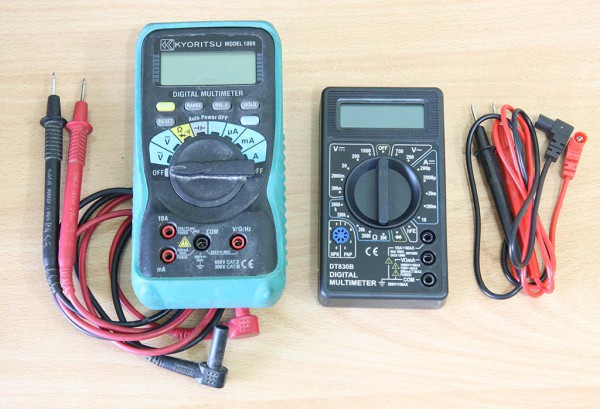 digital-multimeter-nankai-dt830b-IMG_5587