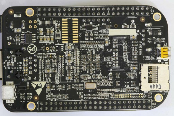 beagleboard-bawah-IMG_5772