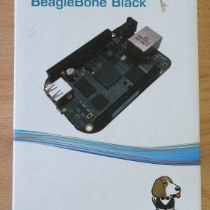 beagleboard-box-atas-IMG_5775