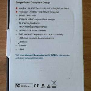 beagleboard-box-bawah-IMG_5776