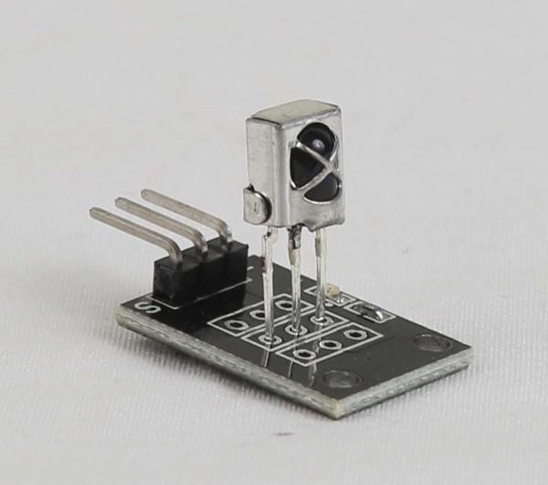 KY-022 sensor infra merah