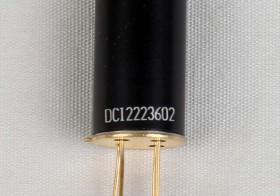 Sensor Temperatur Inframerah MLX 90614 DCI