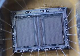 Memori pada Sistem Mikroprosesor
