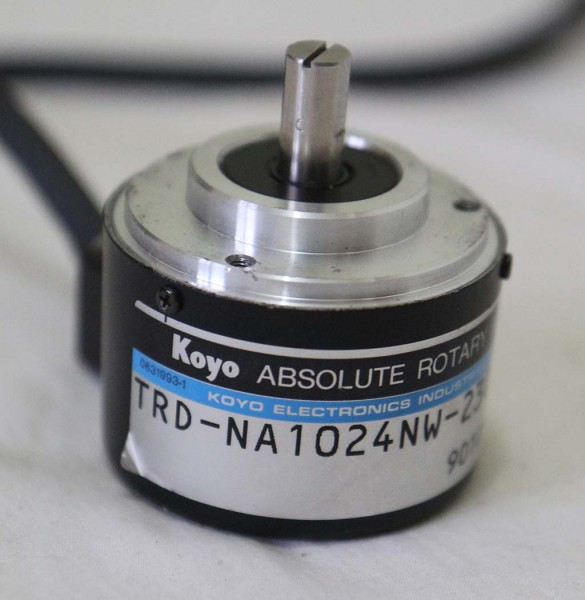 Koyo TRD-NA1024NW-2302