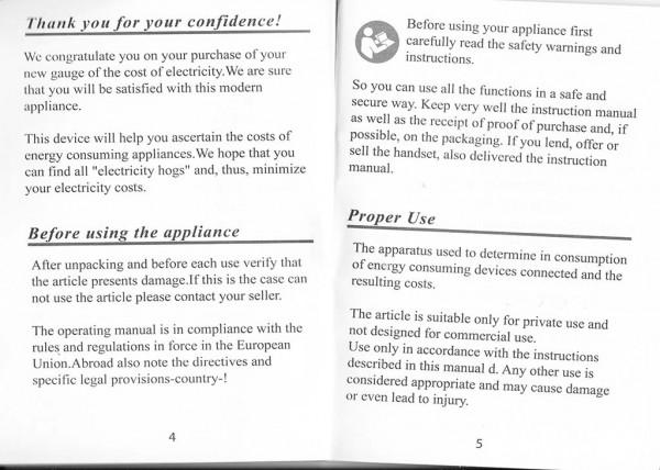 Manual halaman 4