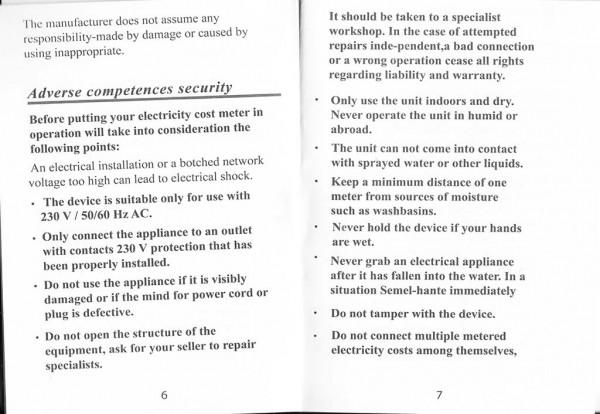 Manual halaman 6