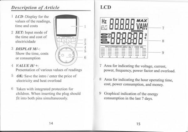 Manual halaman 14