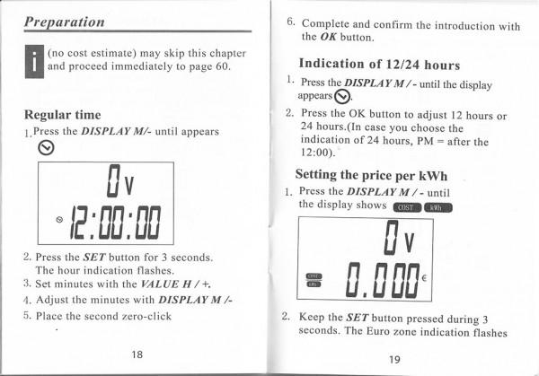 Manual halaman 18