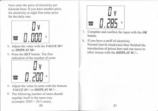 Manual halaman 20