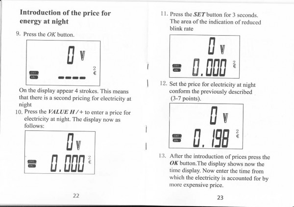 Manual halaman 22