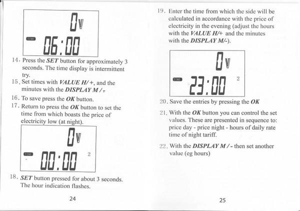Manual halaman 24
