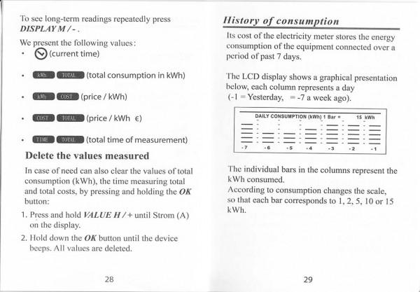Manual halaman 28