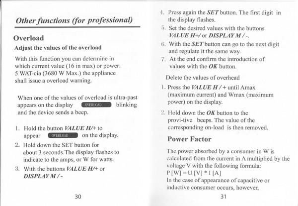 Manual halaman 30