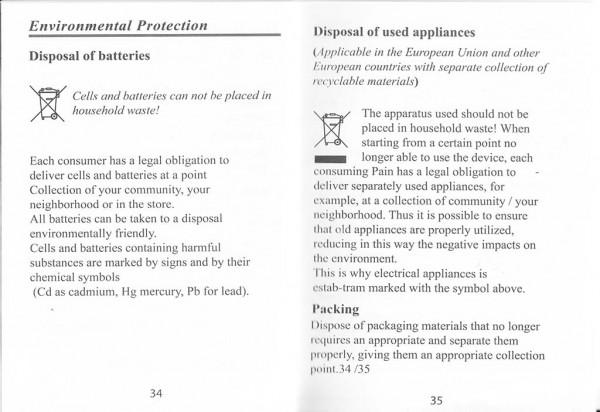 Manual halaman 34