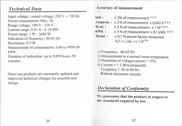 Manual halaman 36
