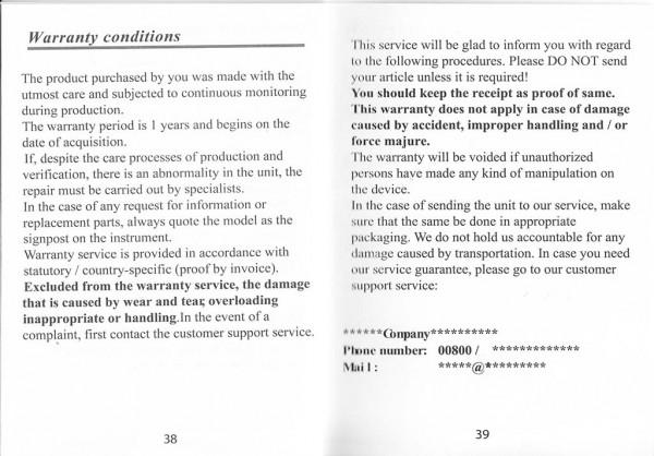 Manual halaman 38