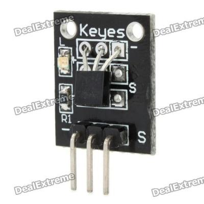 01-400px-Arduino_KY-001_Temperature_sensor_module_Sku_135047_2