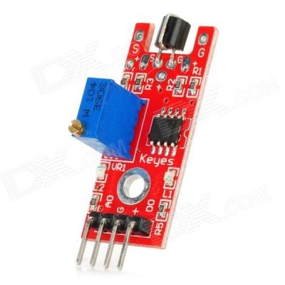 036-400px-Arduino_KY-036_Metal_touch_sensor_module_Sku_121514_1