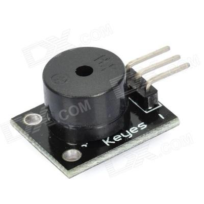 06-400px-KY-006_Small_passive_buzzer_module_Sku_138322