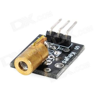 08-400px-Arduino_KY-008_Laser_sensor_module_Sku_137473