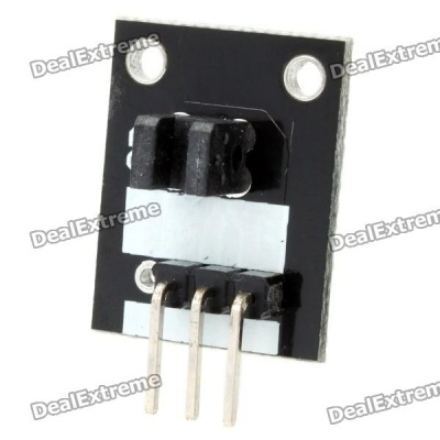 10-400px-Arduino_KY-010_Optical_broken_module_Sku_135035_2