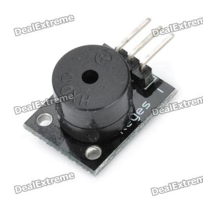 12-400px-Arduino_KY-012_Active_buzzer_module_Sku_135036_2