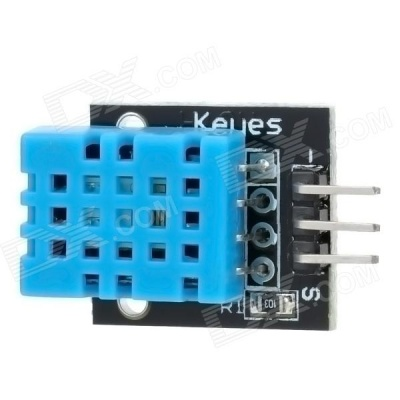 15-400px-Arduino_KY-015_Temperature_and_humidity_sensor_module_Sku_121350_1