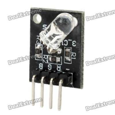 16-400px-Arduino_KY-016_3-color_LED_module_Sku_135041_2