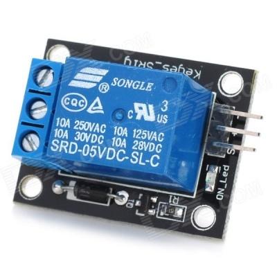 19-400px-Arduino_KY-019_5V_relay_module_Sku_121354_1