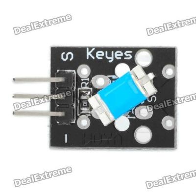 20-400px-Arduino_KY-020_Tilt_switch_module_Sku_135528_1