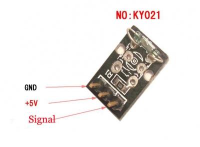 21-400px-Ky021