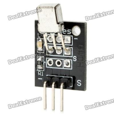 22-400px-Arduino_KY-022_Infrared_sensor_receiver_module_Sku_135045_2