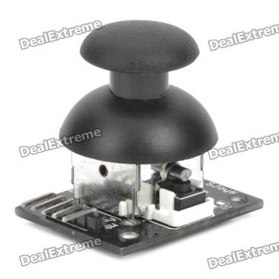 23-400px-Arduino_KY-023_XY-axis_joystick_module_Sku_121340_3