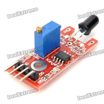 26-400px-Arduino_KY-026_Flame_sensor_module_Sku_135038_2